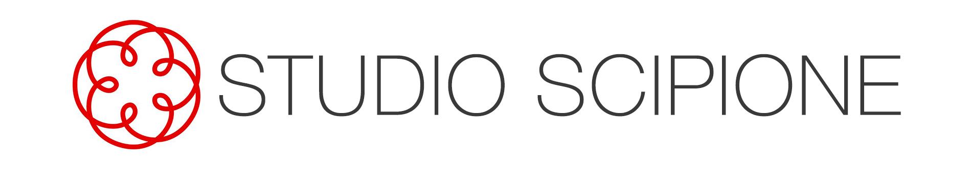 Studio Scipione